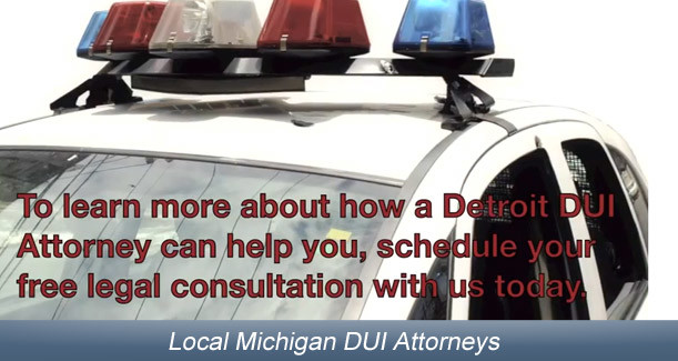DUI-lawyer-in-mi
