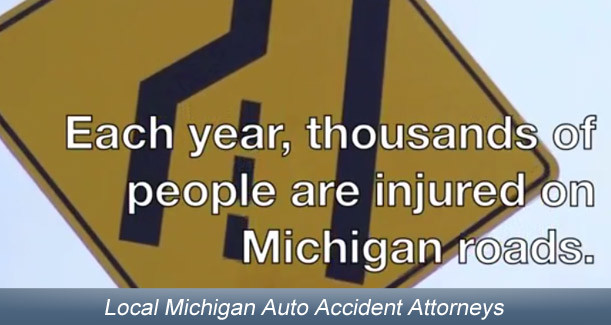 car-accident-attorney-in-mi