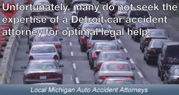 car-accident-lawyer-michigani