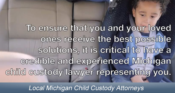 child-custody-lawyer-in-michigan