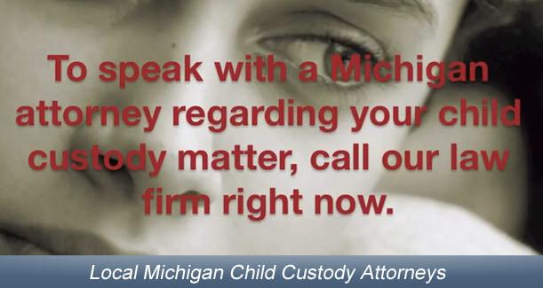 child-custody-lawyer