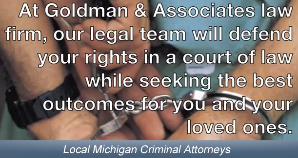 criminal-lawyers-in-michigan