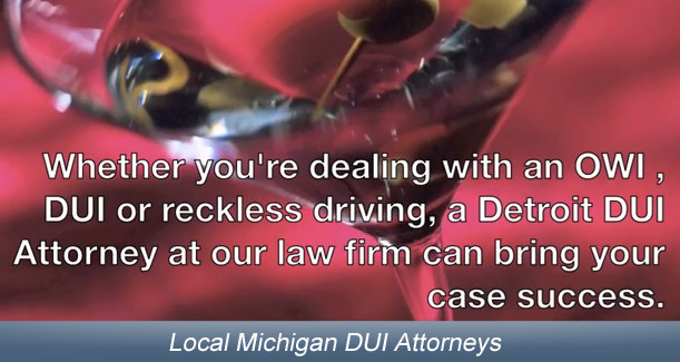 drunk-driving-lawyer-in-mi