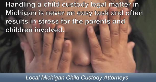 mi-child-custody-attorneys