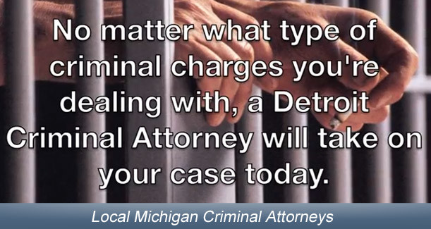 mi-criminal-defense-lawyer