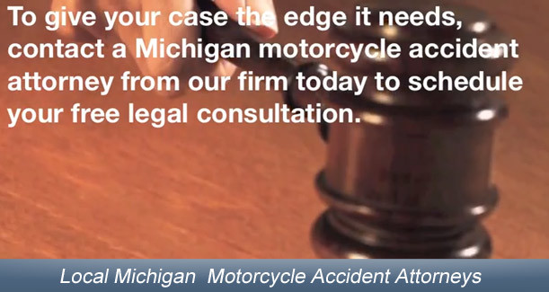 motorcycle-accident-injury-lawyer