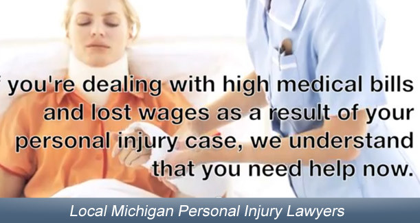 personal-injury-lawyers-in-michigan