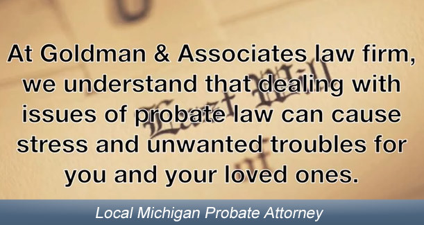 probate-attorney-in-michigan