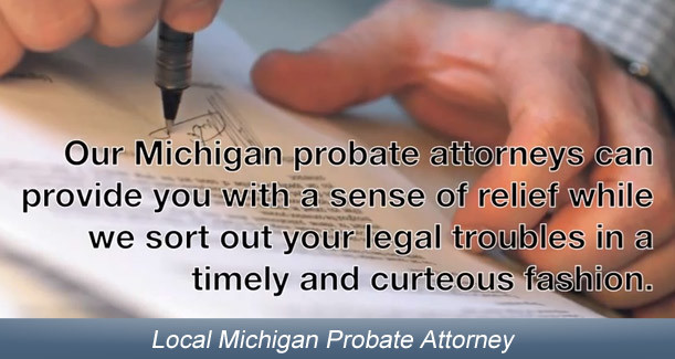 top-michigan-probate-lawyers