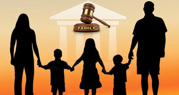 slide3-familylaw
